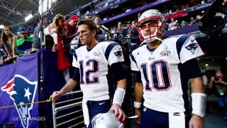 Tom Brady's Appeal Denied, Likely Taking Case To Supreme Court - Video