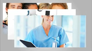 Cosmetic Dentistry Lake County - Video