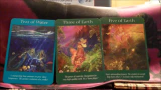 Pisces March 2015 General Horoscope | Spiritually High Readings
