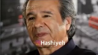 Aref, the singer says how he missed Iran - Video
