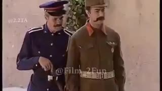 Barareh Nights - Military Academy- Funny moments - Video