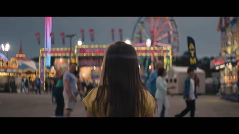 Florida State Fair Commercial