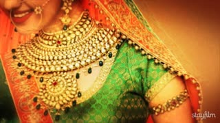 Find Baghel Life Partner Brides and Grooms For Marriage - Video