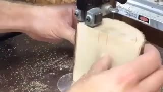 Creative Woodworking Projects