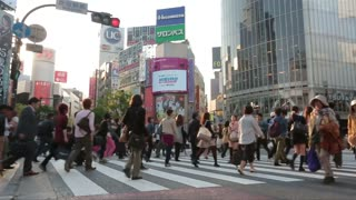 No policy moves for the Bank of Japan - Video