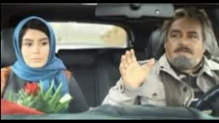 Temporary marriage in Iran - Report - Video