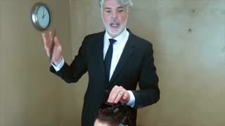 MAKEOVER: It's More Me. by Christopher Hopkins, The Makeover Guy® - Video