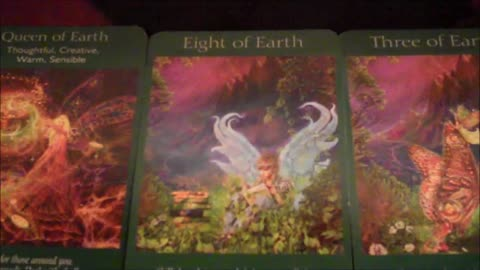 Taurus February 2015 General Horoscope | Spiritually High Readings
