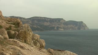 Crimea: Three years after annexation - BBC News - Video