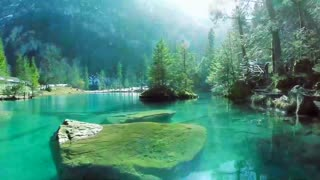 Relaxing Vocal Music   Meditation Music for Study, Relax, Sleeping