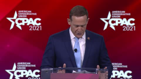 CPAC 2021- The Real Cost of Tuition, Dummies