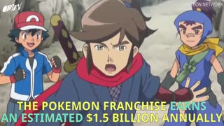 Pokemon Live Action Movie Coming Soon! - Video