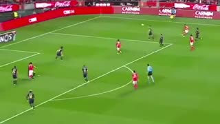 Semedo Amazing Player - Video
