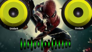 Best trap music mix - Bass Boosted Trap Music - Bassboosted Songs