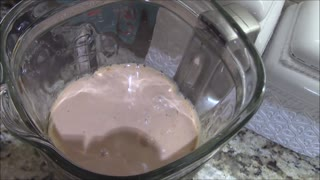 Mississippi Comeback Sauce Recipe - Video