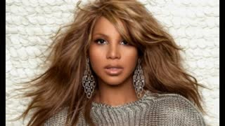 Toni Braxton Hospitalized For Lupus Again, Postpones Concert - Video