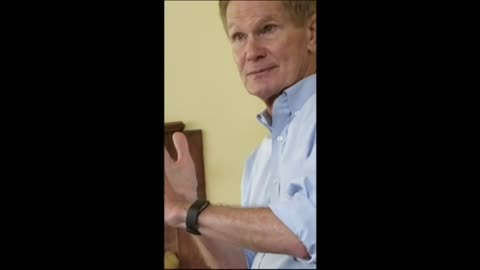 Sen. Bill Nelson appears to walk back claim of Russian hacking in Florida