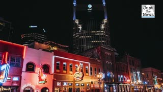 Nashville officials accused of hiding low coronavirus cases linked to bars and restaurants