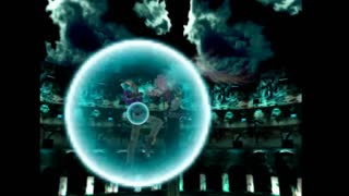 psychic force 2012 opening - Video