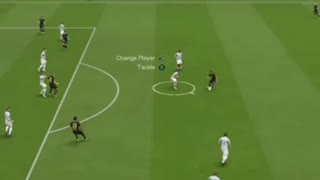 Soccer 2016 on xbox one