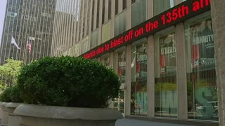 Stocks claw back after intraday losses - Video