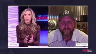 The Right View with Lara Trump and Brad Parscale