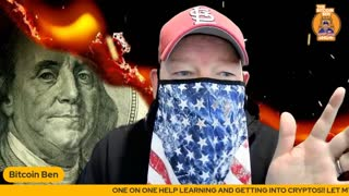 ALERT!!! US DOLLAR FALLS HARD AGAINST BITCOIN, BITCOIN NOW 3RD LARGEST CURRENCY!!!