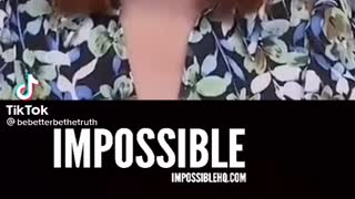 Biden administration being exposed 2021