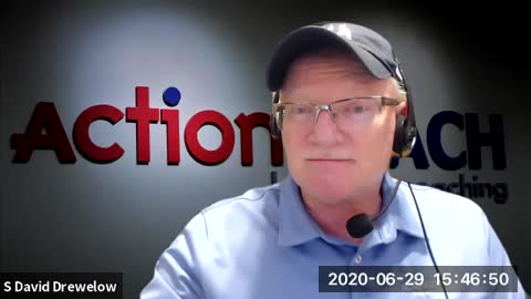 Why I Joined ActionCOACH
