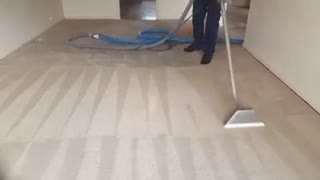 OZ Carpet Cleaning Melbourne - Video