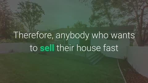 Sell My London Property | sell-fast.co.uk | call 08003687399