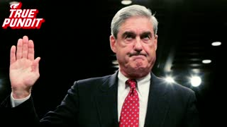 Trump's lawyer wants second special counsel to probe investigators