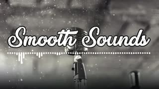 Electro Swing The Musical Ghost Potato Chips No Copyright Music
