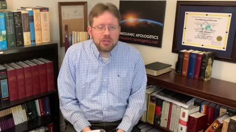 Adapting to Change…And Not Very Well - Messianic Insider
