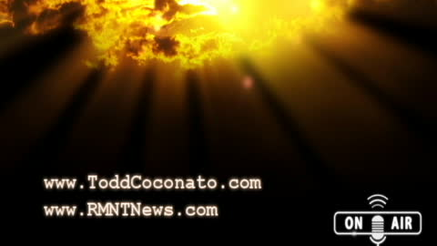 They are coming for our children? How can we fight back...and WIN! 2/21/2021- The Todd Coconato Show