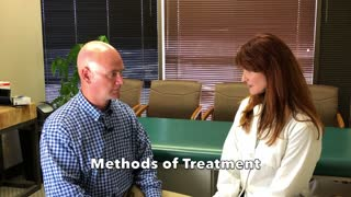Q & A: Bio-identical Hormone Replacement Therapy (BHRT)