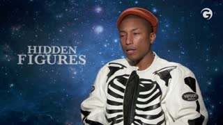 Test video - Blogxilla / Pharrell - Video