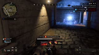 Gaming clips 9