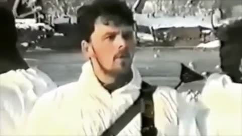 The lost brigade of 'war rock': the search for best guitarist of the Yugoslav Wars