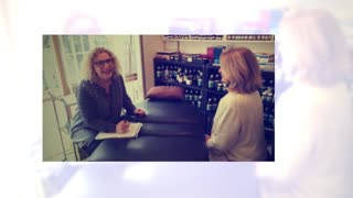 kinesiology therapy near me - Video