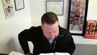 Daily Missionary Moment - Miracles
