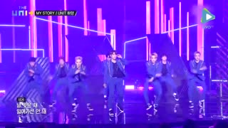 The Unit EP 24 Hay - Video