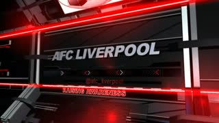 AFC Liverpool - Video