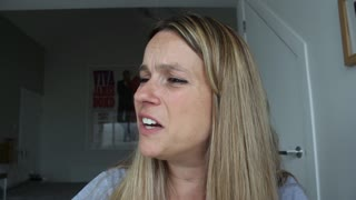 Things that are not my job as a parent - Video