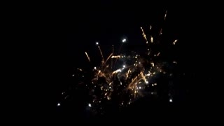 Happy New Year 2017 | Epic Video - Video