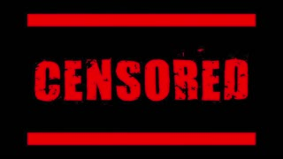 "FREE ""CENSOR BEEP"" SOUND EFFECTS - Video"