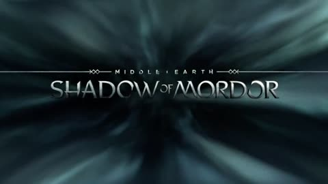 Middle Earth Shadow of Mordor - Overview Trailer (PS4Xbox One)
