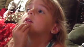 most precious baby videos 01 fb - Video