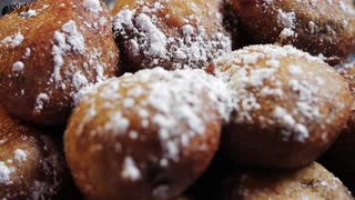 Deep Fried Girl Scout Cookie Stuffed Oreos, The Ultimate Double Stuf - Video