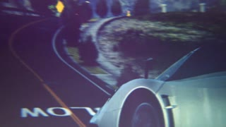 Need for Speed Rivals - Capitulo 1 (Corredor) - Video